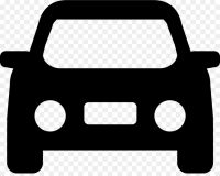 kisspng-car-computer-icons-portable-network-graphics-clip-car-management-svg-png-icon-free-download-421572-5cba5382a48243.0663023915557149466738.jpg