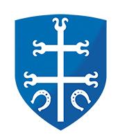 Wappen Empersdorf_plain.jpg