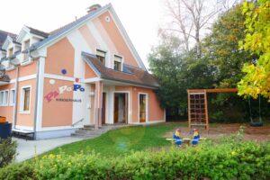 01_Kinderhaus