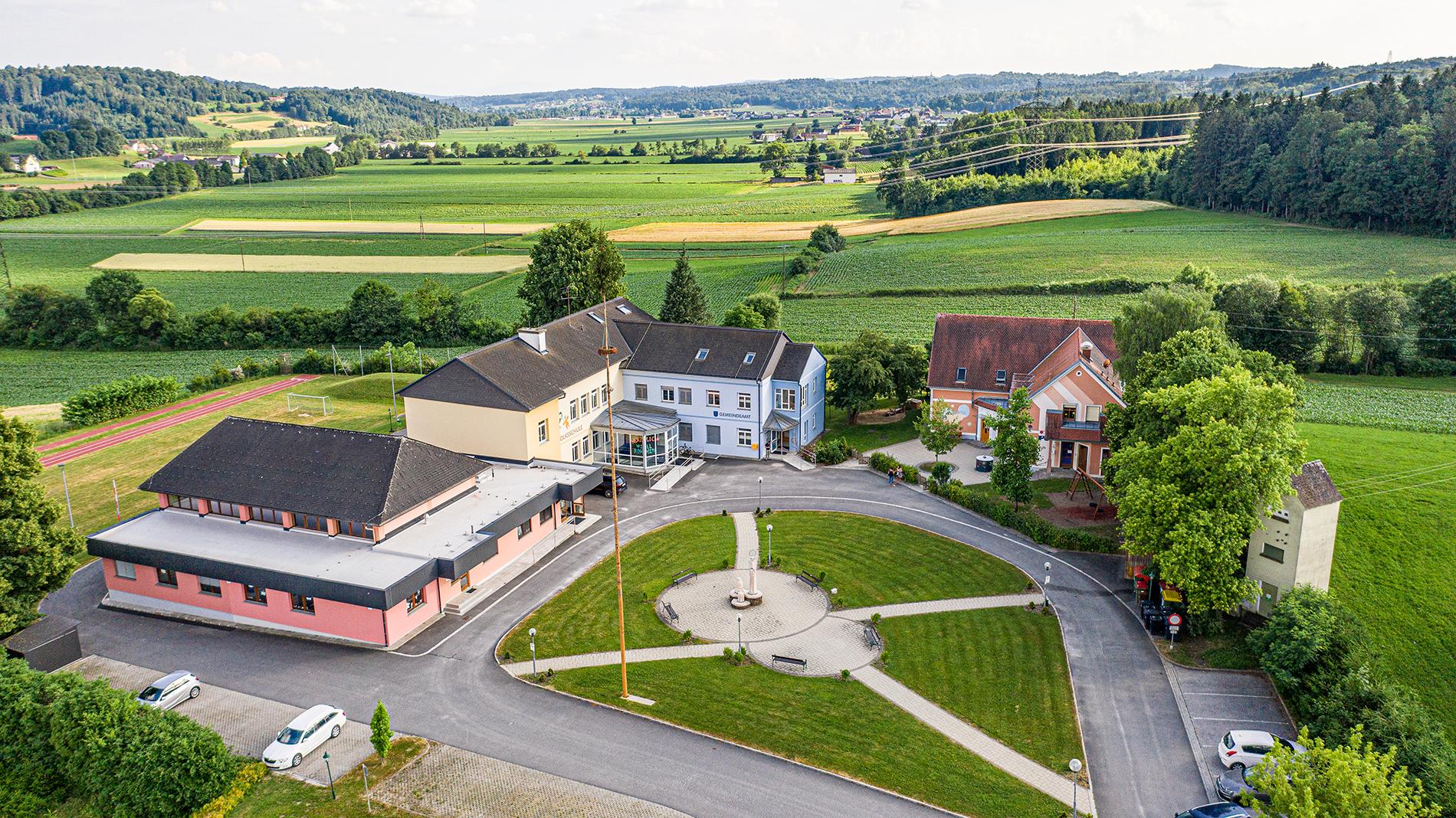 (c) Gemeinde Empersdorf-0078
