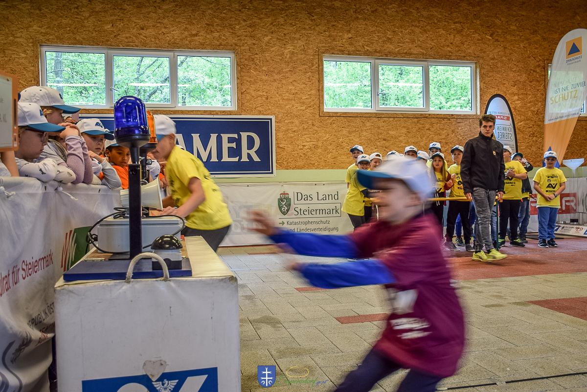 (c) Gemeinde Empersdorf-0241