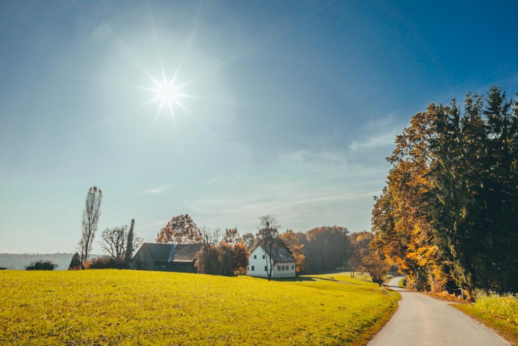 (c) Gemeinde Empersdorf-04682